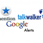 netovervågning-mention-talkwalker-google-alerts