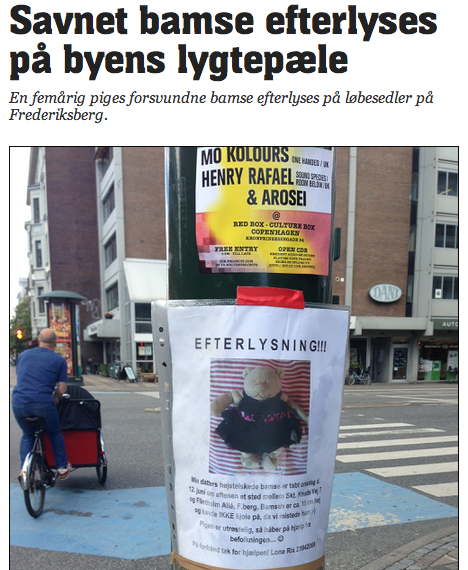 Bamseefterlysning-prXpress