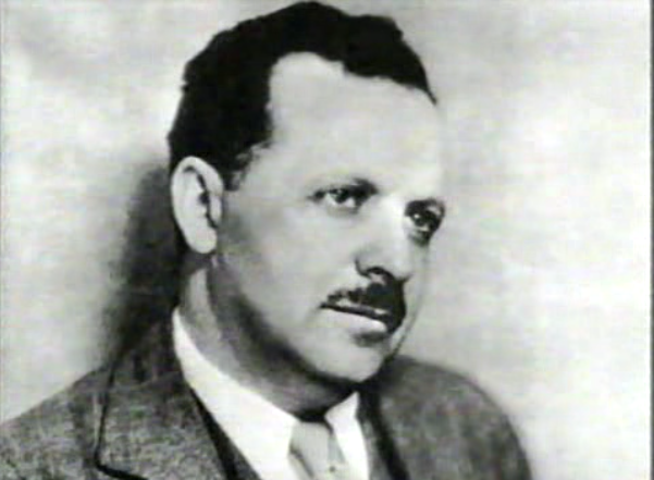 Edward-Bernays-prxpress