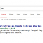 seo-tips-stryg-til-tops-på-google