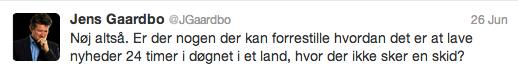 Jens-Gaardbo-twitter-prXpress