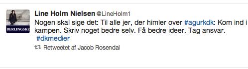 line-holm-nielsen-berlingske-prxpress